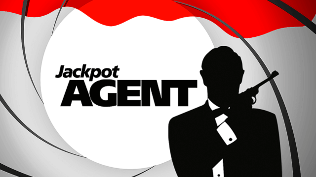 Jackpot Agent online slots at PocketWin online casino