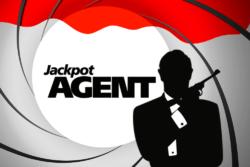 Jackpot Agent online slots at PocketWin online casino