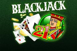 Mobile Blackjack by PocketWin mobile casino