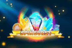 SpinBurst online slots by PocketWin mobile casino