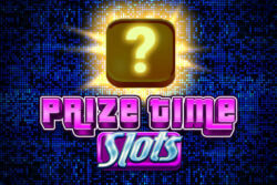Vegas Lucky Cards Online Slots at PocketWin Online Casino - game grid image