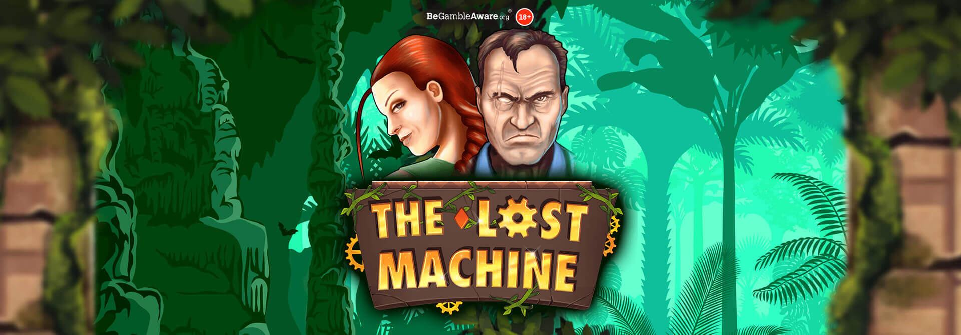 Locate the Money Machine in the latest arrival on PocketWin online slots!